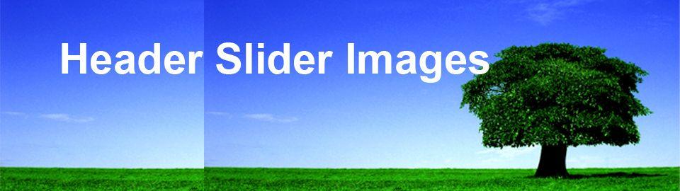 Header Slider Template.jpg